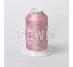 Vyšívací nit polyesterová IRIS 1000m - 35032-417 3571