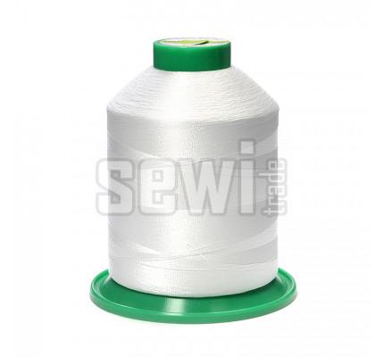 Vyšívací nit polyesterová IRIS 5000m - 35032-321 2800