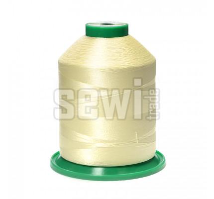 Vyšívací nit polyesterová IRIS 5000m - 35032-421 2802