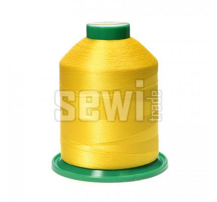 Vyšívací nit polyesterová IRIS 5000m - 35032-421 2806