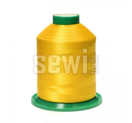 Vyšívací nit polyesterová IRIS 5000m - 35032-421 2807