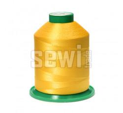 Vyšívací nit polyesterová IRIS 5000m - 35032-421 2808