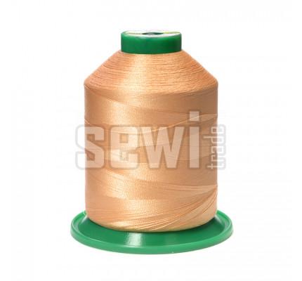 Vyšívací nit polyesterová IRIS 5000m - 35032-421 2814