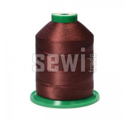 Vyšívací nit polyesterová IRIS 5000m - 35032-421 2823