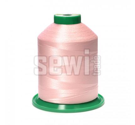 Vyšívací nit polyesterová IRIS 5000m - 35032-421 2825