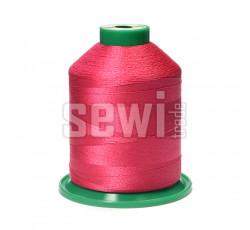 Vyšívací nit polyesterová IRIS 5000m - 35032-421 2830
