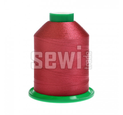 Vyšívací nit polyesterová IRIS 5000m - 35032-421 2832