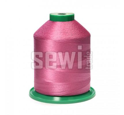 Vyšívací nit polyesterová IRIS 5000m - 35032-421 2835