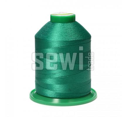 Vyšívací nit polyesterová IRIS 5000m - 35032-421 2845