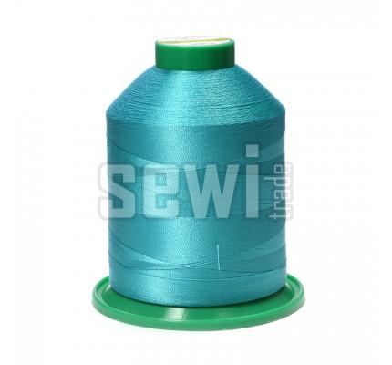 Vyšívací nit polyesterová IRIS 5000m - 35032-421 2847