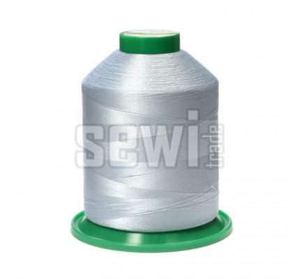 Vyšívací nit polyesterová IRIS 5000m - 35032-421 2848