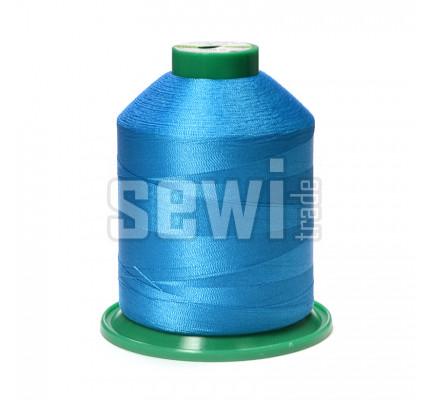 Vyšívací nit polyesterová IRIS 5000m - 35032-421 2852