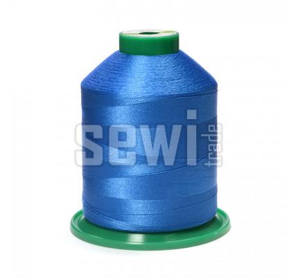 Vyšívací nit polyesterová IRIS 5000m - 35032-421 2855