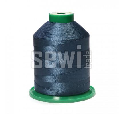 Vyšívací nit polyesterová IRIS 5000m - 35032-421 2859