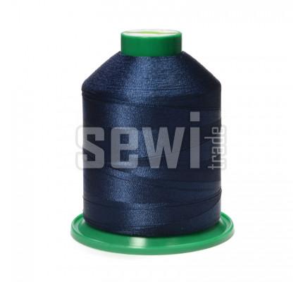 Vyšívací nit polyesterová IRIS 5000m - 35032-421 2861