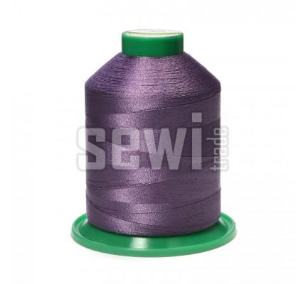 Vyšívací nit polyesterová IRIS 5000m - 35032-421 2869