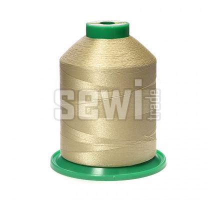 Vyšívací nit polyesterová IRIS 5000m - 35032-421 2873