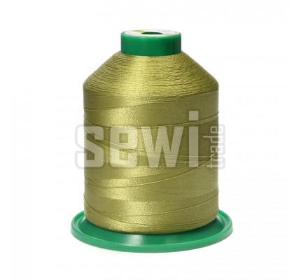 Vyšívací nit polyesterová IRIS 5000m - 35032-421 2875
