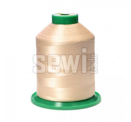 Vyšívací nit polyesterová IRIS 5000m - 35032-421 2880