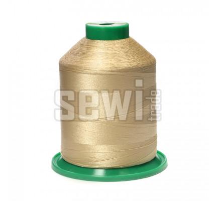 Vyšívací nit polyesterová IRIS 5000m - 35032-421 2881
