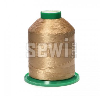 Vyšívací nit polyesterová IRIS 5000m - 35032-421 2883