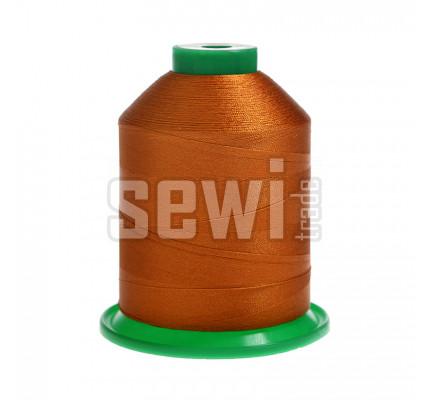 Vyšívací nit polyesterová IRIS 5000m - 35032-421 2885
