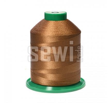 Vyšívací nit polyesterová IRIS 5000m - 35032-421 2888