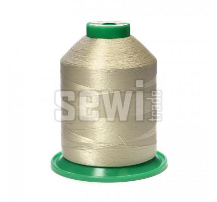 Vyšívací nit polyesterová IRIS 5000m - 35032-421 2889