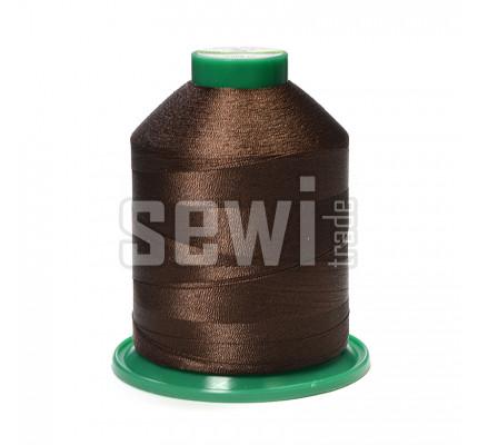 Vyšívací nit polyesterová IRIS 5000m - 35032-421 2890
