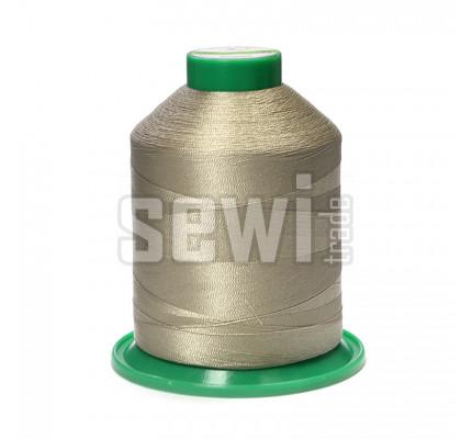 Vyšívací nit polyesterová IRIS 5000m - 35032-421 2891