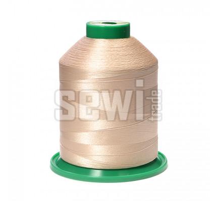 Vyšívací nit polyesterová IRIS 5000m - 35032-421 2892
