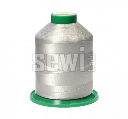 Vyšívací nit polyesterová IRIS 5000m - 35032-421 2901