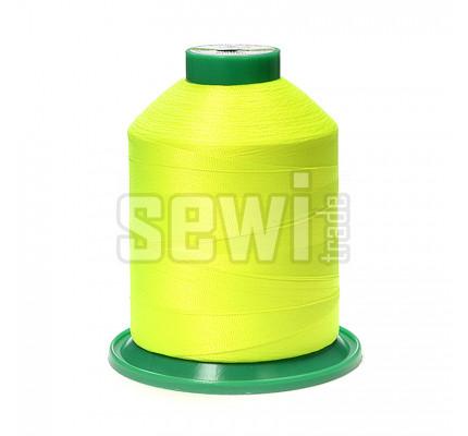 Vyšívací nit polyesterová IRIS 5000m - 35032-421 2910