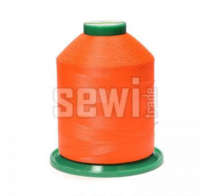 Vyšívací nit polyesterová IRIS 5000m - 35032-421 2913