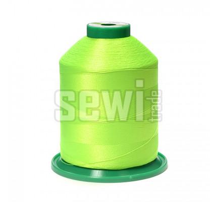 Vyšívací nit polyesterová IRIS 5000m - 35032-421 2914