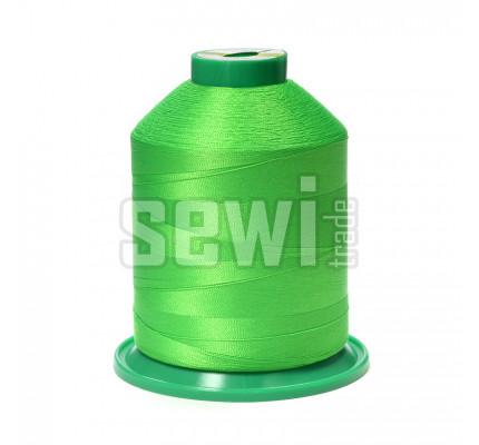 Vyšívací nit polyesterová IRIS 5000m - 35032-421 2915