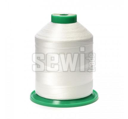 Vyšívací nit polyesterová IRIS 5000m - 35032-421 2941