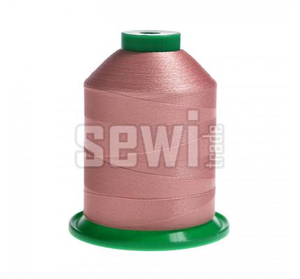 Vyšívací nit polyesterová IRIS 5000m - 35032-421 2943