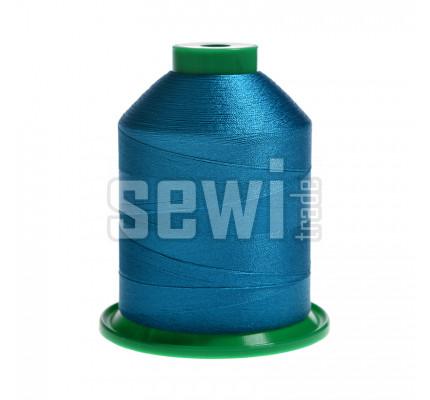 Vyšívací nit polyesterová IRIS 5000m - 35032-421 2944