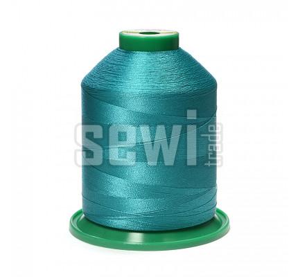 Vyšívací nit polyesterová IRIS 5000m - 35032-421 2945