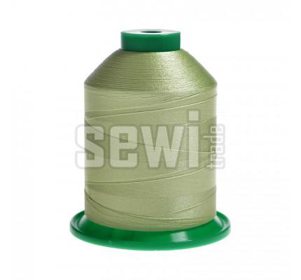 Vyšívací nit polyesterová IRIS 5000m - 35032-421 2946