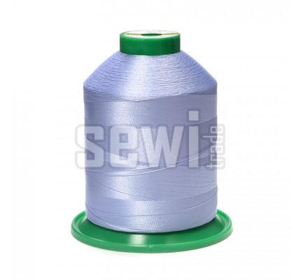 Vyšívací nit polyesterová IRIS 5000m - 35032-421 2949