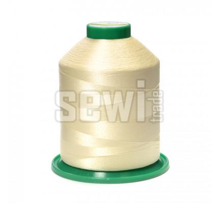 Vyšívací nit polyesterová IRIS 5000m - 35032-421 2950