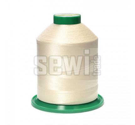 Vyšívací nit polyesterová IRIS 5000m - 35032-421 2951