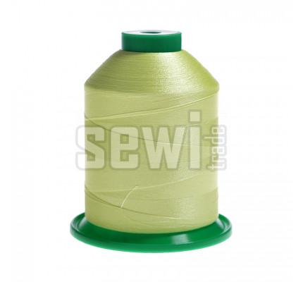 Vyšívací nit polyesterová IRIS 5000m - 35032-421 2952