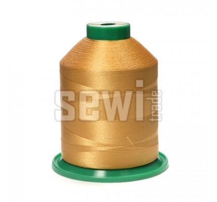 Vyšívací nit polyesterová IRIS 5000m - 35032-421 2953