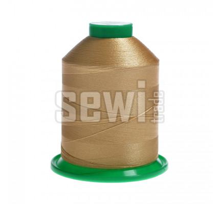 Vyšívací nit polyesterová IRIS 5000m - 35032-421 2954