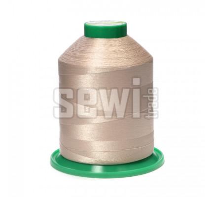 Vyšívací nit polyesterová IRIS 5000m - 35032-421 2955