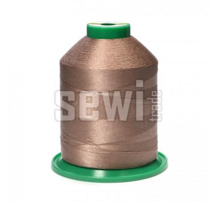 Vyšívací nit polyesterová IRIS 5000m - 35032-421 2957