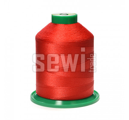 Vyšívací nit polyesterová IRIS 5000m - 35032-421 2959